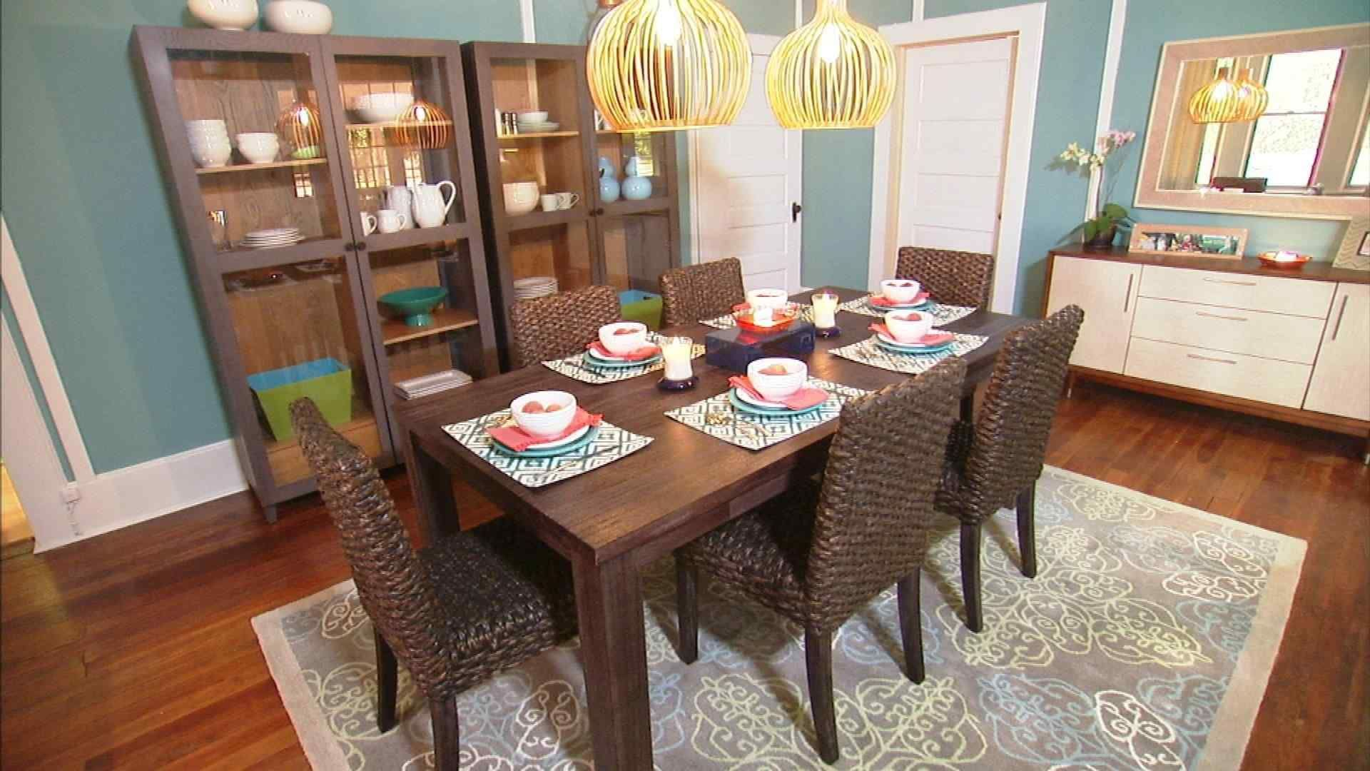 Kitchen Table Centerpiece Ideas For Everyday.Best Of Dining Room Table Centerpiece Ideas Everyday Simple Home
