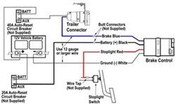 1998 Chevrolet Silverado Wiring Diagram: 1998 Chevy Truck Wiring Diagram.  1998. Automotive Wiring | Trailer wiring diagram, Electrical diagram, Wire | 98 Chevy Wiring Diagram |  | Pinterest
