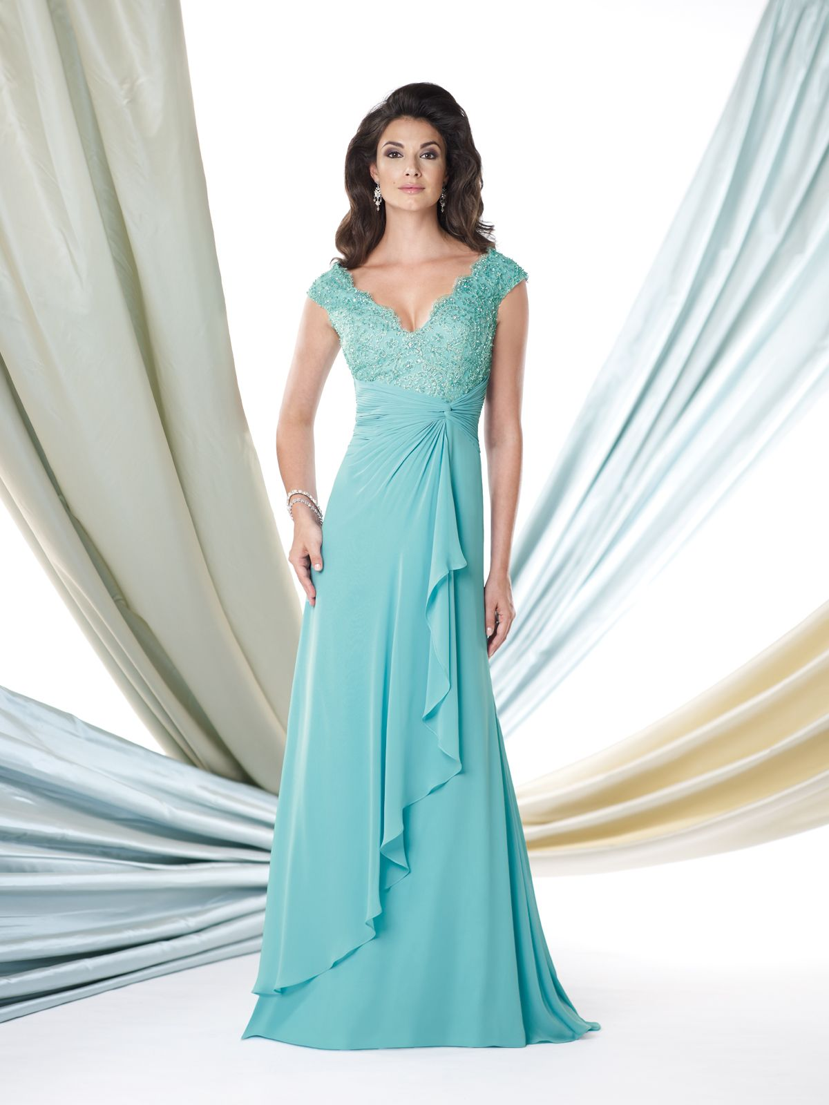 Perfect Mother Of The Bride Dresses Charleston Sc Images - All ...