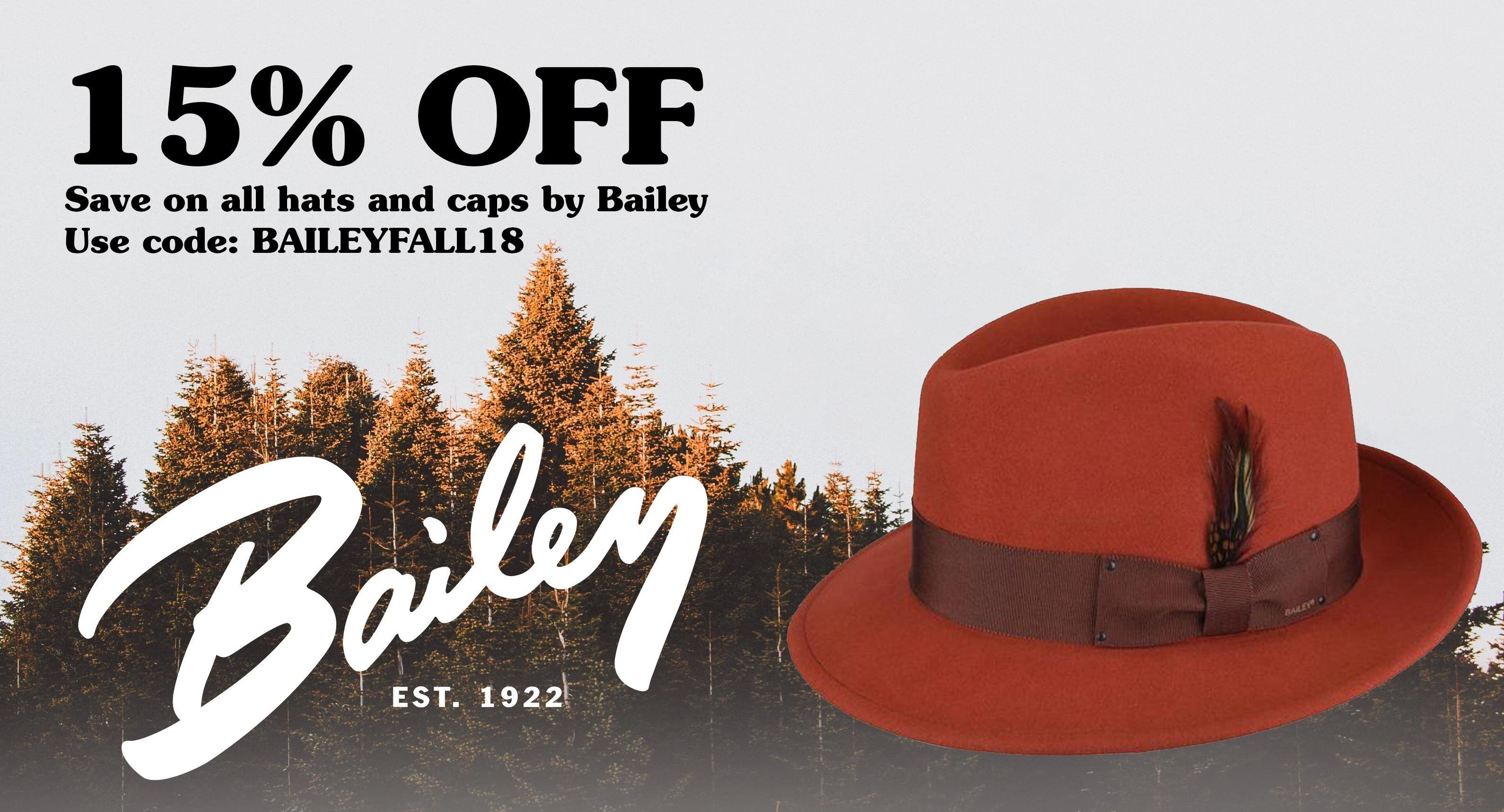 b1fe606d92517 The Finest Men s Hats - A 100 Year Tradition - Levine Hat Company – Levine  Hat Co.