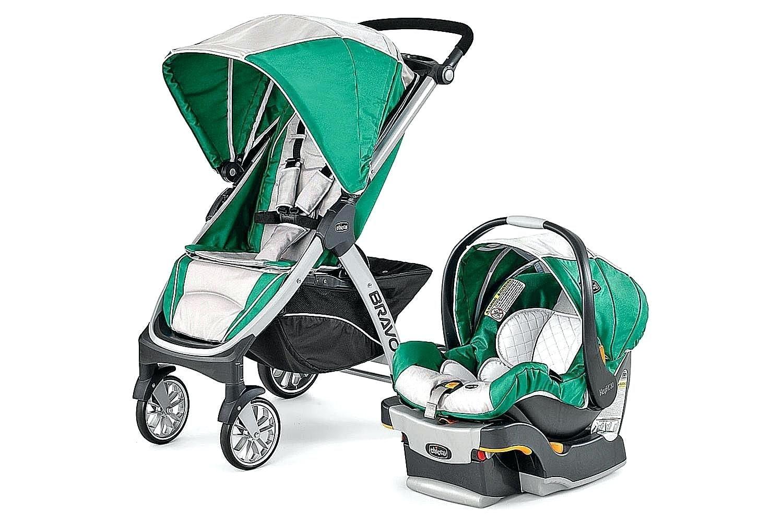 Neue Geboren Baby Kinderwagen Kinderwagen Rahmen Vs Travel System Welches Sollten Sie Kaufen Hauck Kinderwagen Kinderwagen Kinder Wagen Kinderwagen Kombi