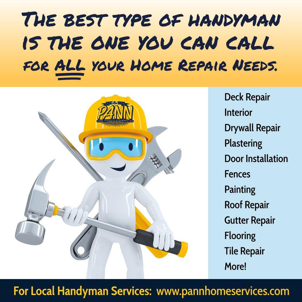 Handyman Handyman And Carpentry Service Professionals Deck Repair Carpentry Services Handyman