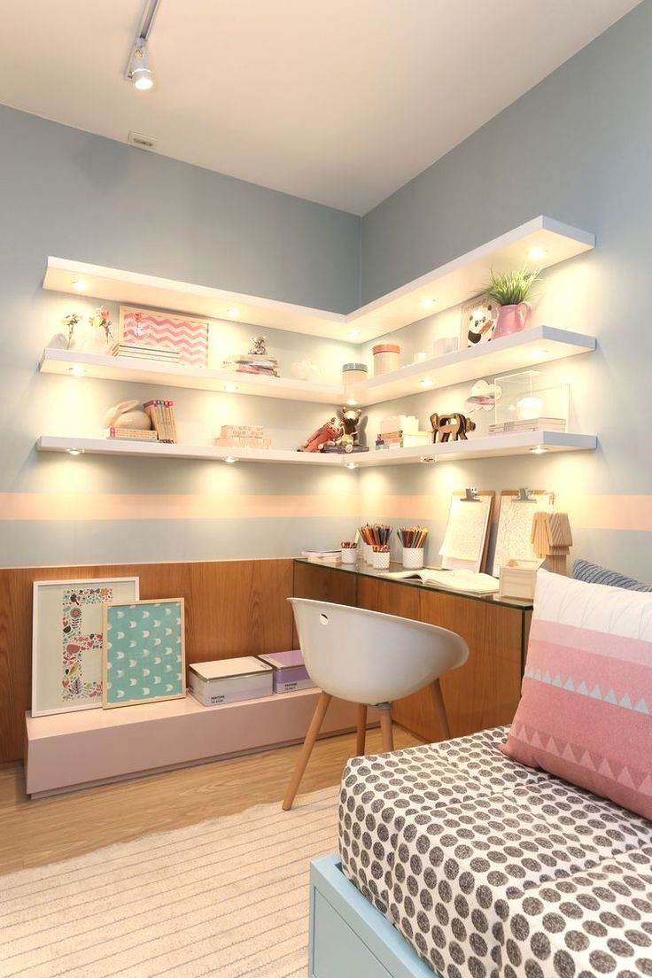 Tips To Keep In Mind While Choosing Bedroom Furniture Decoration
