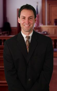 Dallas Truck Accident Attorney Michael Grossman With Images