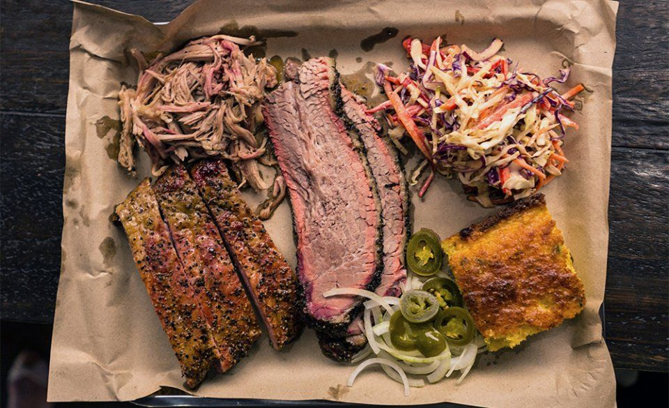 8 Top Spots In Singapore To Get Some Mouth Watering Bbq Grub Sg Magazine Online Mouth Watering Grubs Bbq
