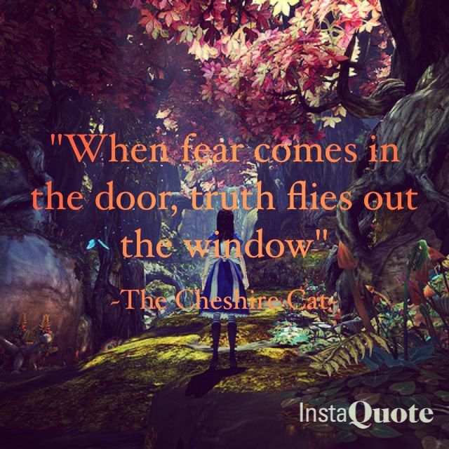 words from the cheshire cat alice madness returns. Black Bedroom Furniture Sets. Home Design Ideas