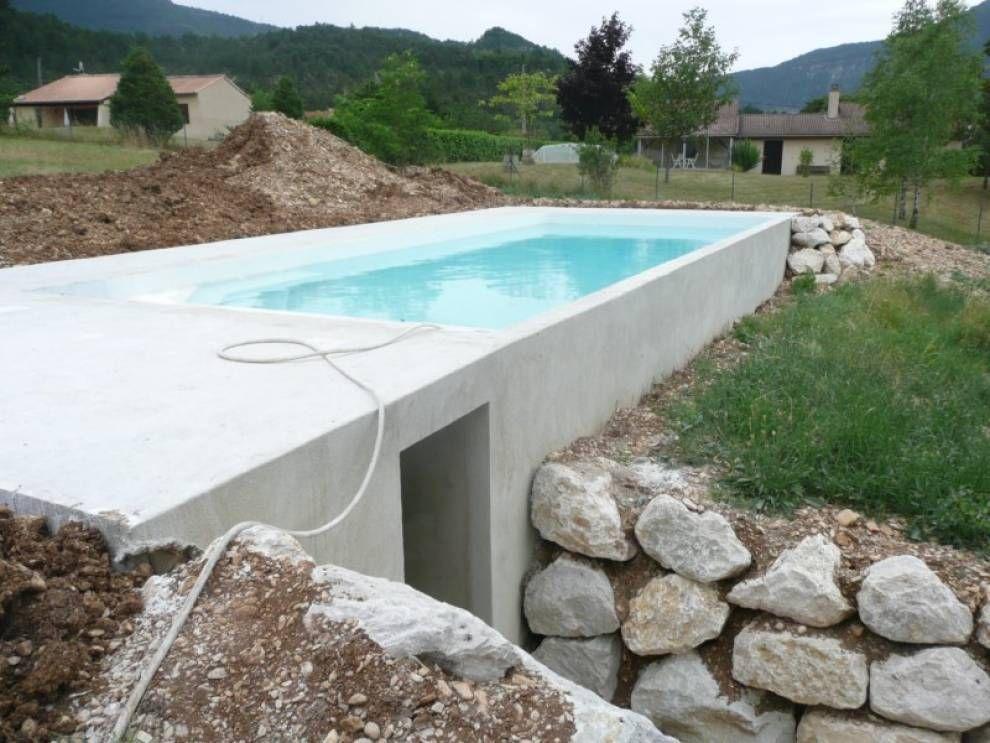 Résultat De Recherche D Images Pour Construire Un Pool House