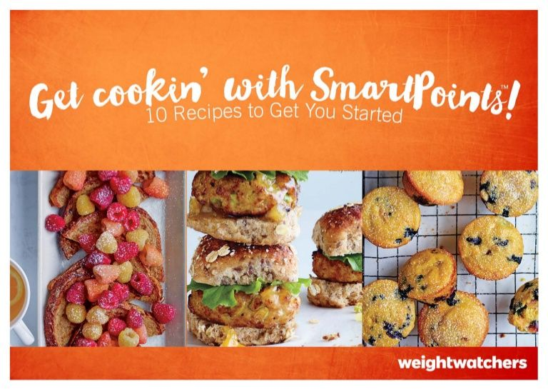 Enjoy this special edition downloadable recipe book with 10 brand
