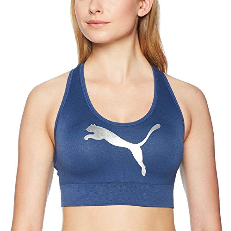 f03be45d4fc29 PUMA Women s Seamless Sports Bra