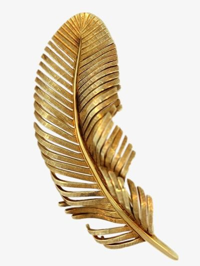 Feather Png And Clipart Gold Aesthetic Gold Everything Gold Feathers