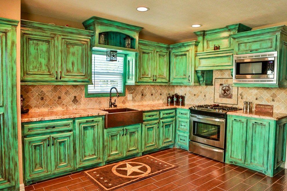 Installation Guide Copper Farmhouse Sink | Rustic kitchen ...