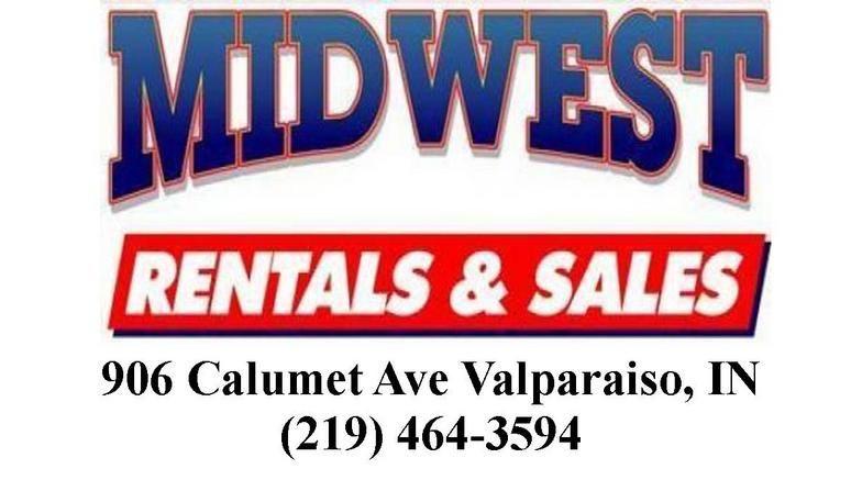 Midwest rentals valparaiso calumet midwest valparaiso