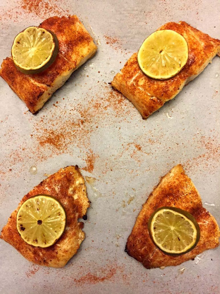 Baked Red Snapper Fillets With Chili And Lime Recipe Snapper Recipes Baked Red Snapper Recipes Red Snapper Recipes Baked,Easy Meatball Recipe No Egg