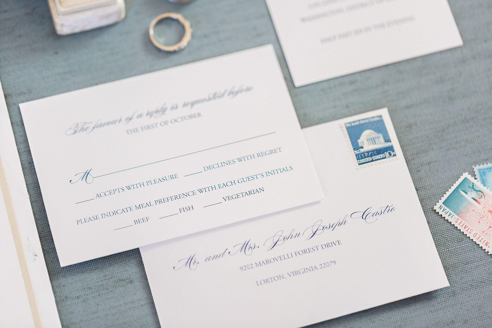 Ritz Carlton Washington Dc Wedding Dc Weddings Ritz Carlton Wedding