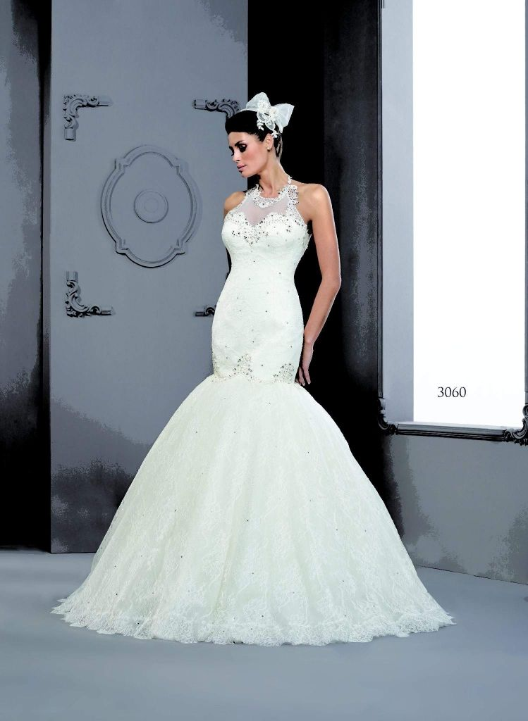Wedding Dress Catalog Request Best For Pear Shaped Check More At Http