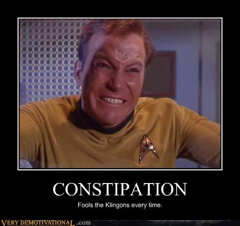 hC93EE7BB (492×463) Captain kirk quotes, Funny images