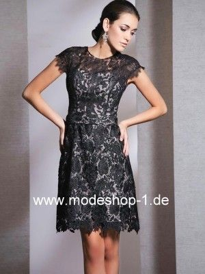 kurzes tafft abendkleid in schwarz mit bildern  abendkleid kleider formelle kleider