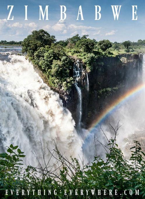 Travel To Zimbabwe African Travel Travel Explore Travel