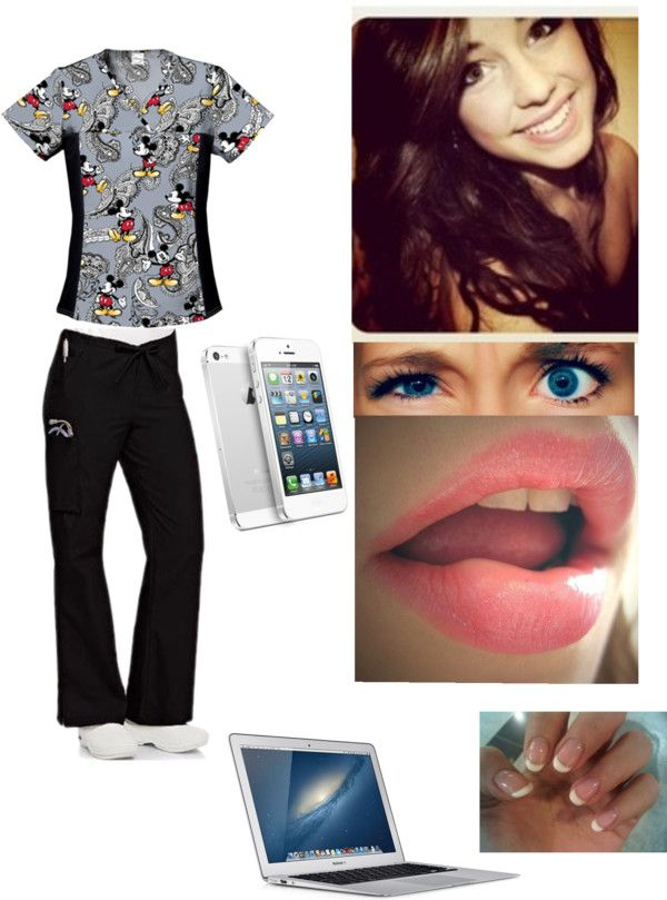 """""""Untitled #605"""" by mjismysexygangster ❤ liked on Polyvore"""