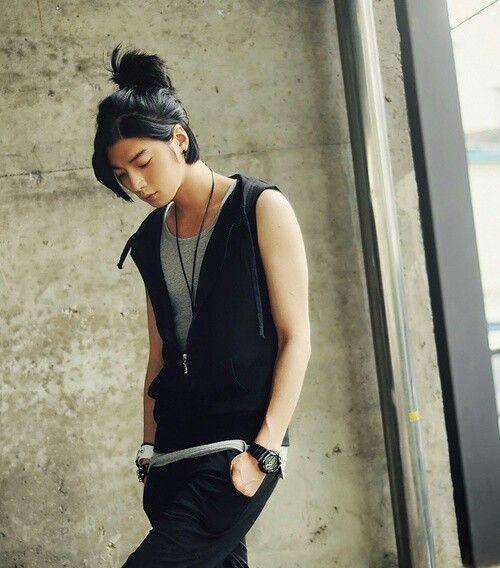 won jong jin ulzzang korean boys pinterest mode asiatique mode et cole japonaise. Black Bedroom Furniture Sets. Home Design Ideas
