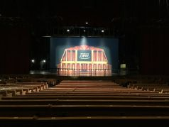 Grand Ole Opry Nashville Tennessee Travel Places To Eat Yum Restaurants Go Attractions Things Do