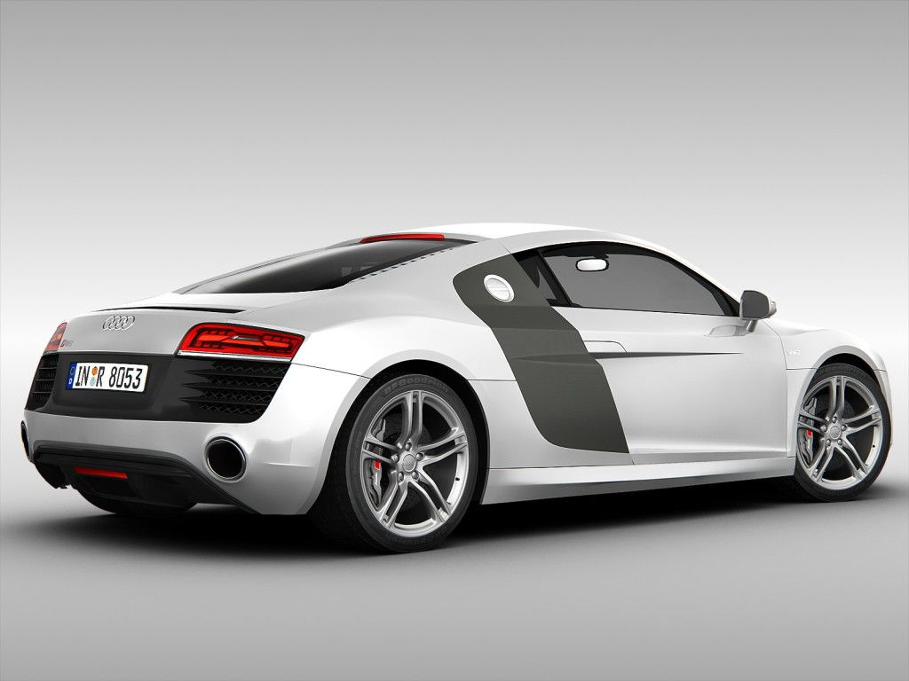 White 2015 audi r8 v11 spyder latest new car reviews