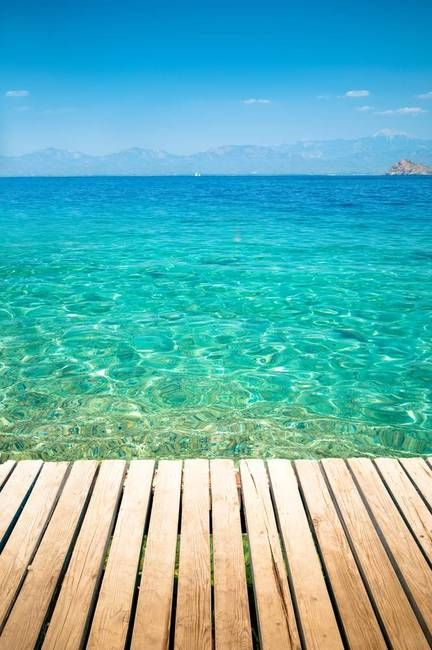 Mediterranean Colors Turkey Summer Wallpaper Wallpaper Iphone Summer Iphone Wallpaper Images