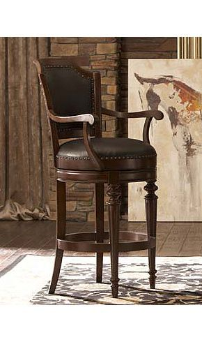 Chairs Clark Barstool Havertys Furniture Furniture Pinterest