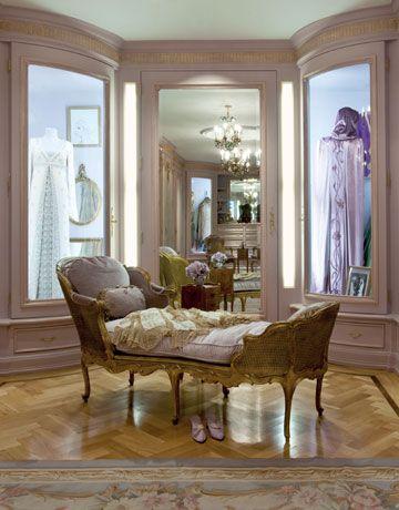 Barbra Streisand Dream House Photo Shoot Home House Decor