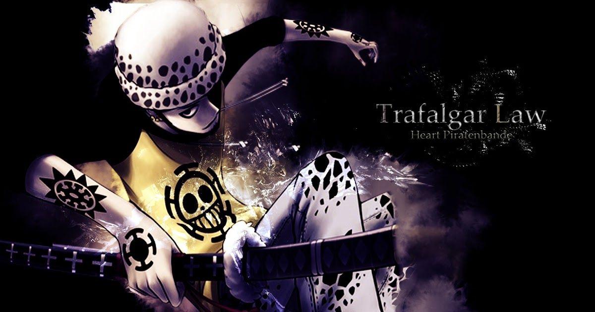 156 Trafalgar Law Hd Wallpapers Background Images Heart Pirates One Piece Wallpaper 2181800 Zerochan One Pieceee One Piece Fan 765 Instagram Profile My Logo