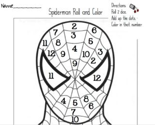 superhero coloring pages games free - photo#45