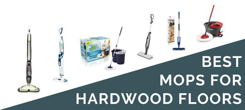 Best Mops For Hardwood Floors Hardwood Mops Hardwood Floors