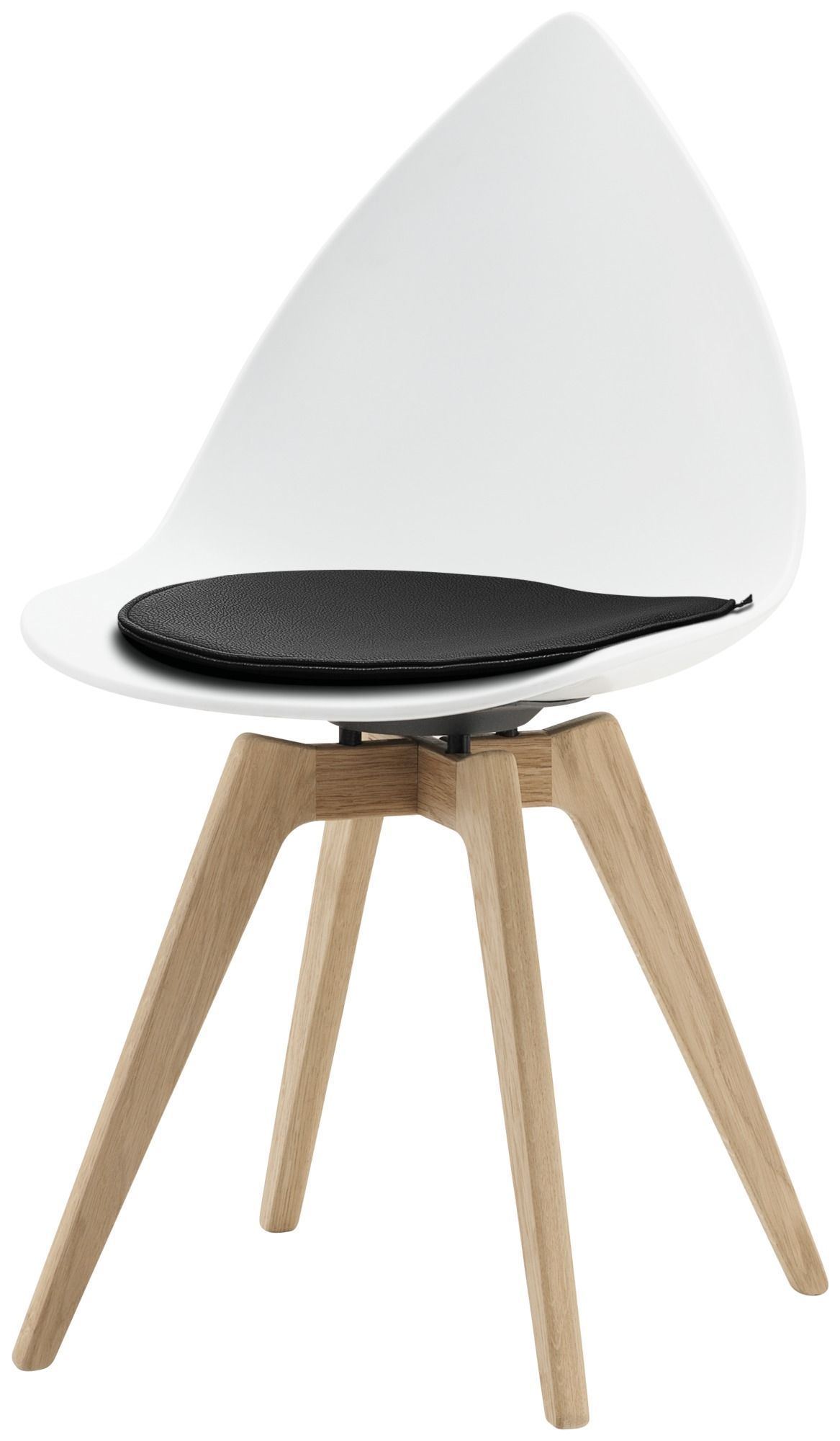 danska möbler online