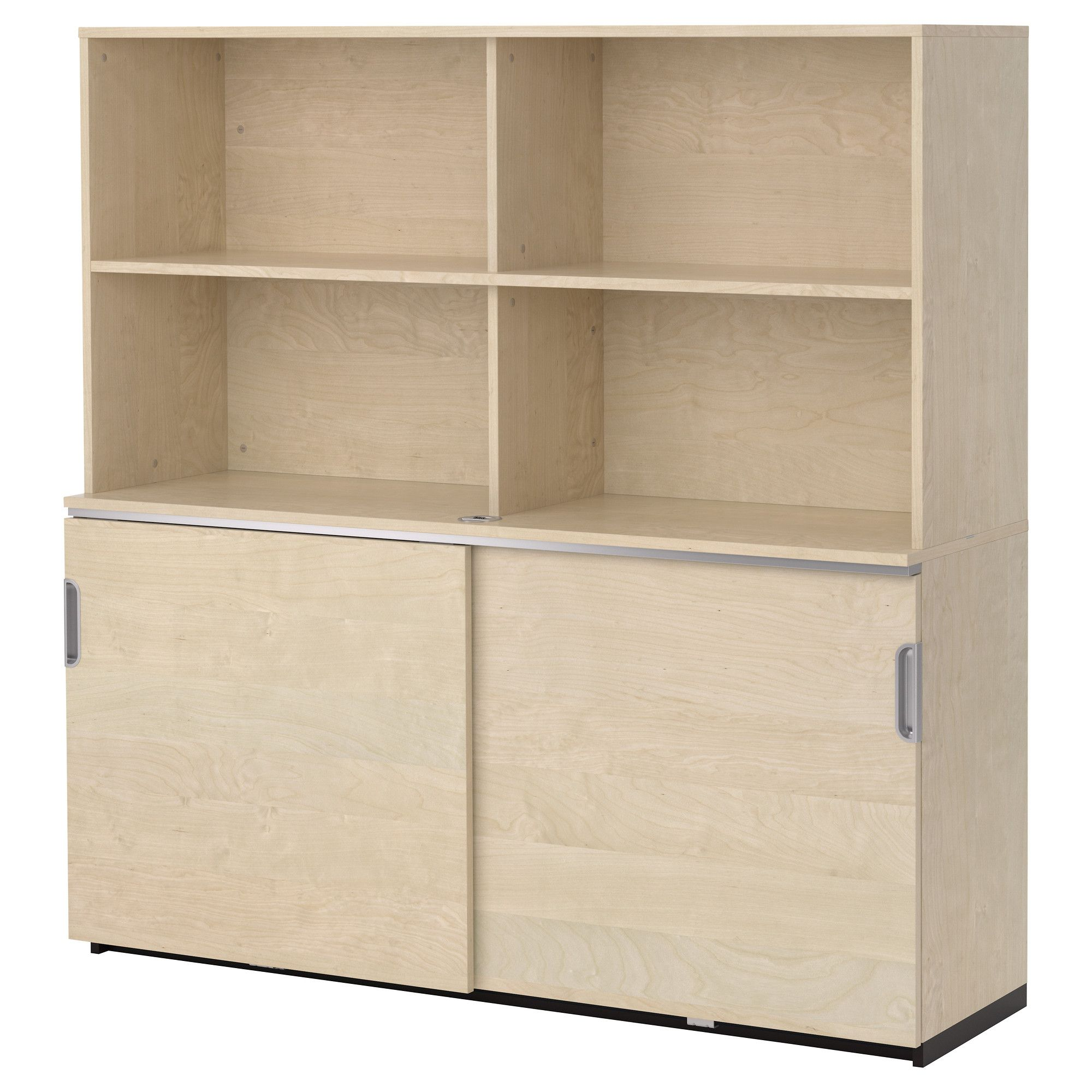 Us Furniture And Home Furnishings Office Storage Furniture