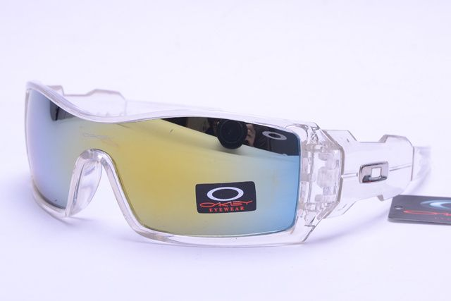 Oakley Oil Rig Price