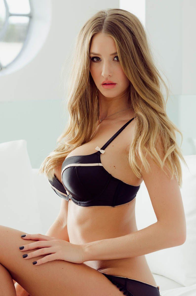 Twitter Danica Thrall naked (17 photos), Pussy, Hot, Instagram, see through 2017
