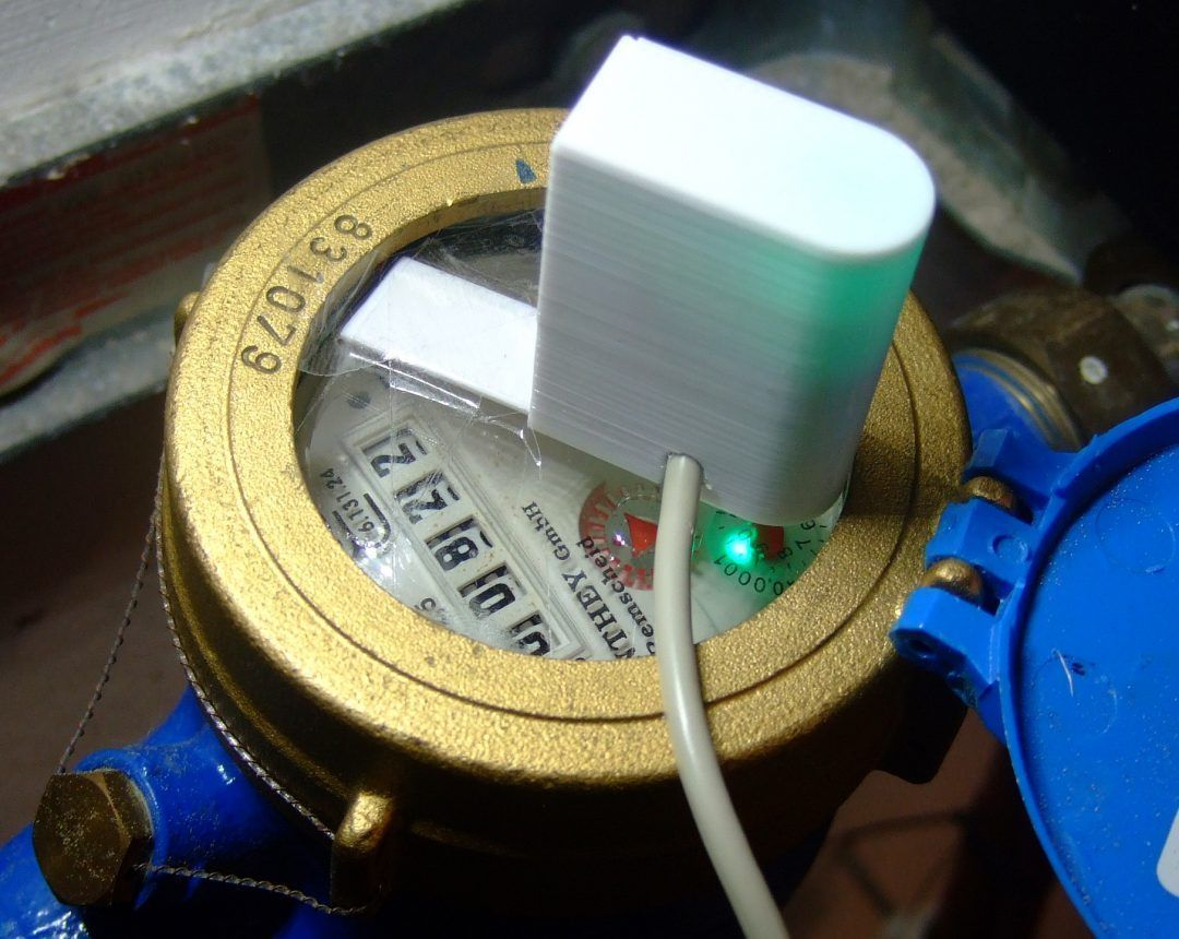 Electronics Projects Diy How To Make In 2020 Electronics Projects Diy Electronics Electronics Projects Diy