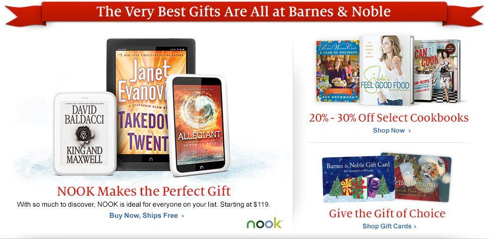 Barnes noble books textbooks ebooks toys games
