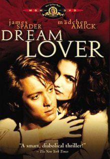 Смотреть кино любовник молодежный секс фото 32-893