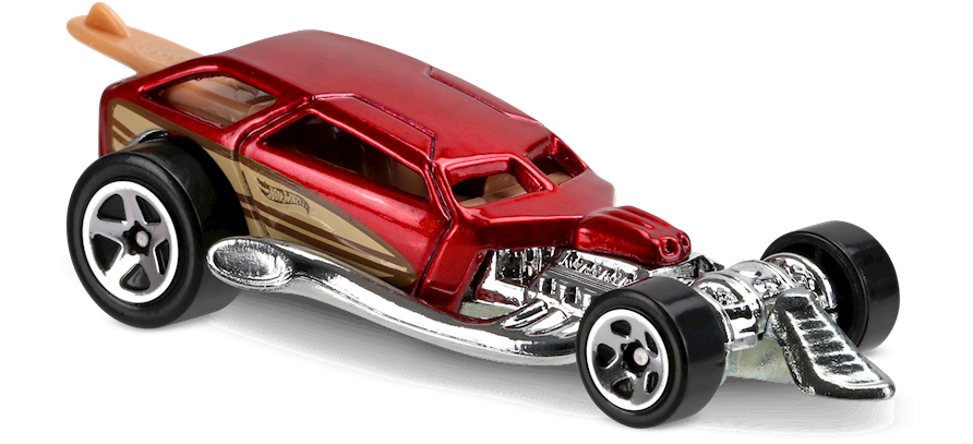 Car Collector Hot Wheels Diecast Cars And Trucks Hot Wheels Hot Wheels Cars Diecast Cars Custom Hot Wheels