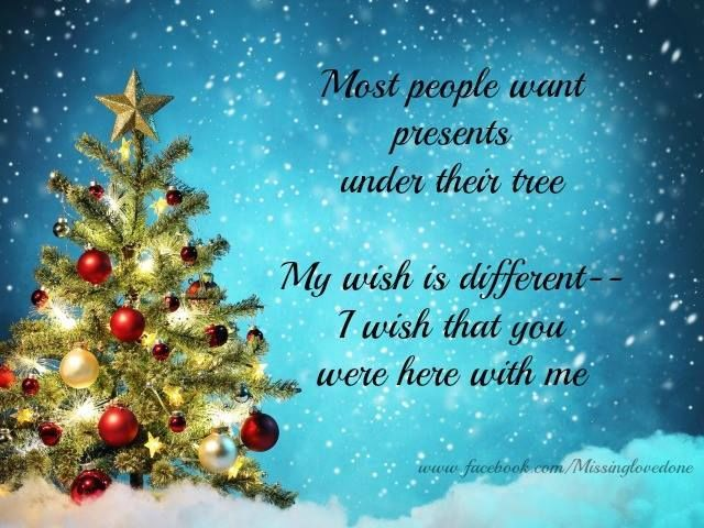 I Wish You Were Er For Christmas Miss You Family Quotes Heaven In Memory Christmas Christmas Quotes Christmas Q Christmas In Heaven Miss You Mom Missing My Son