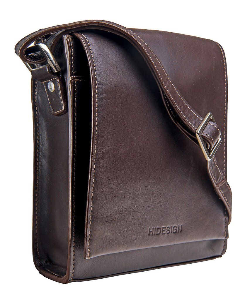 Hidesign Nico Leather Cross Body 가방 Pinterest Brown Bags And Bos