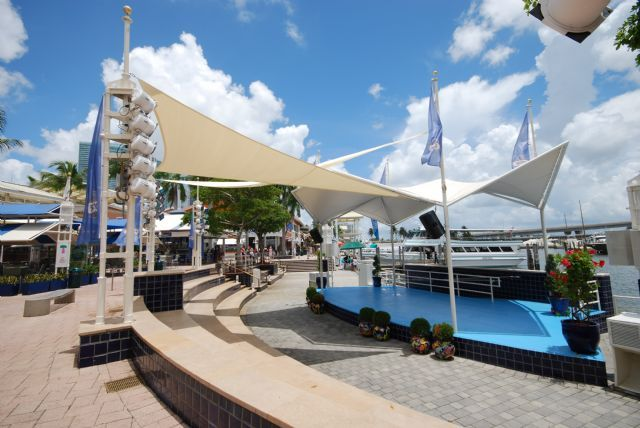 Fabric Shade Sails Structures And Awnings Come In Various Styles Designs
