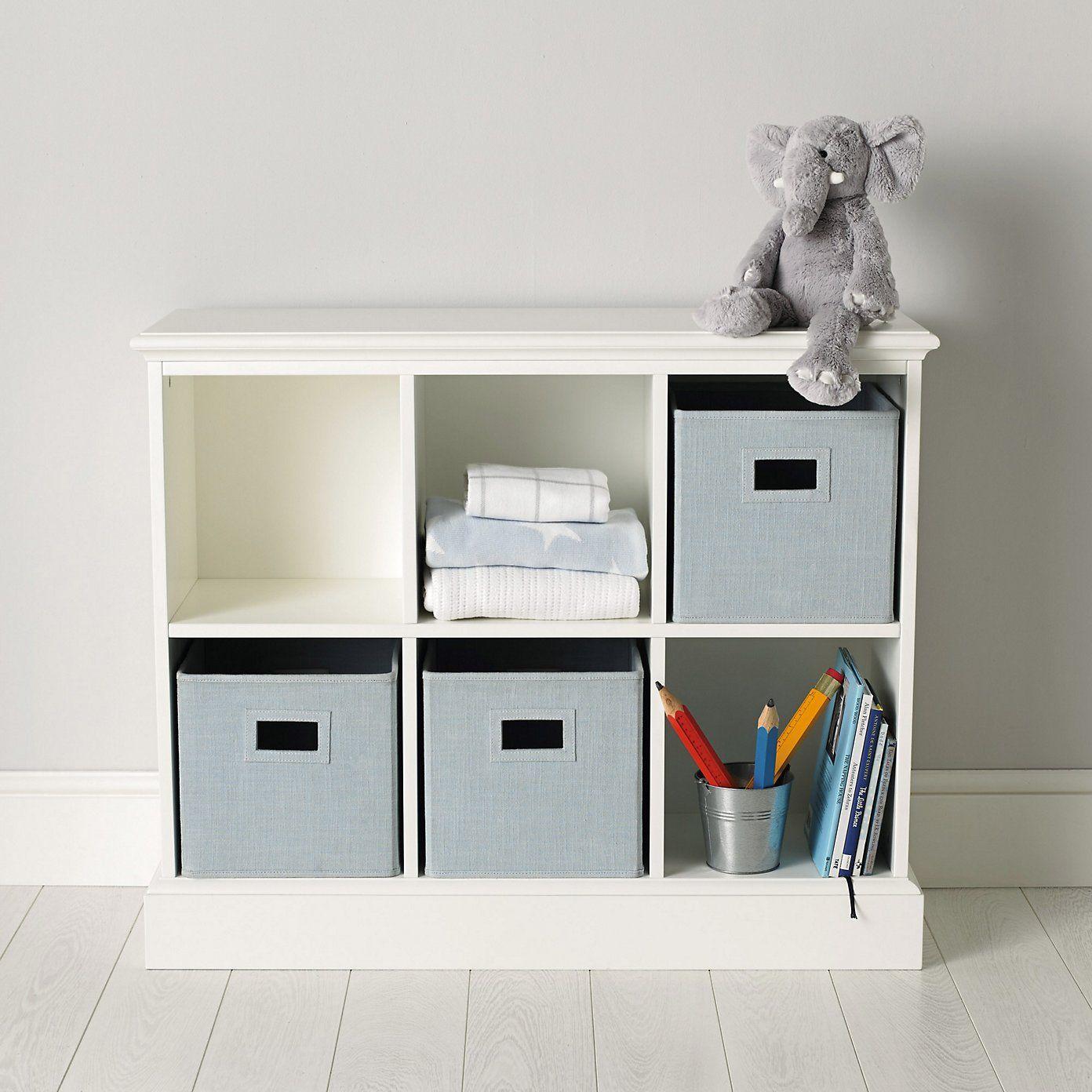 Classic cube storage unit furniture ideas pinterest cube