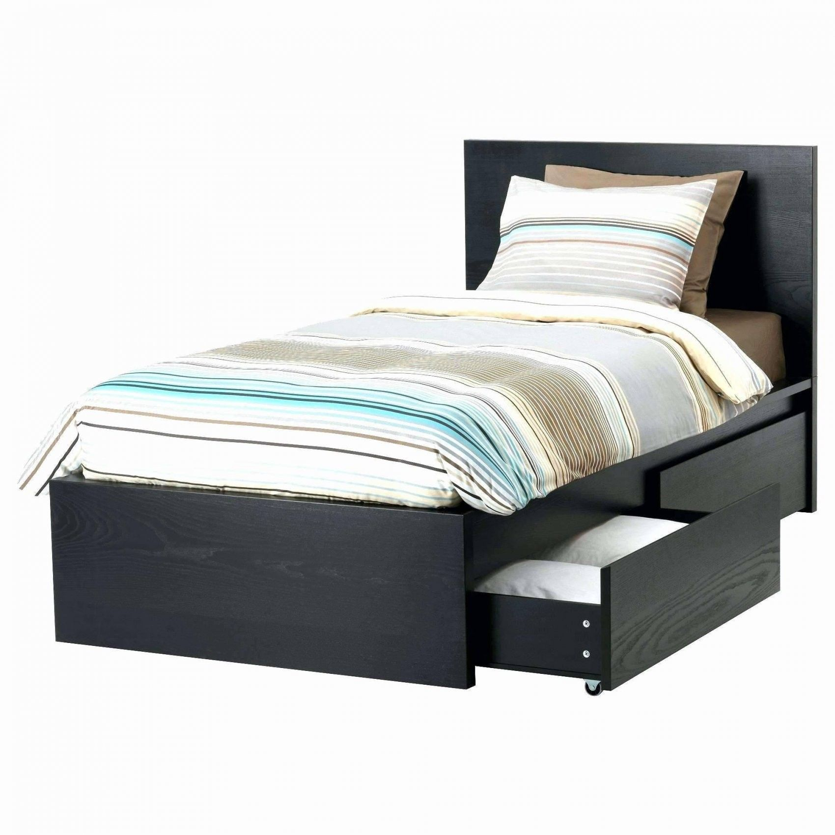 Pin On Bett