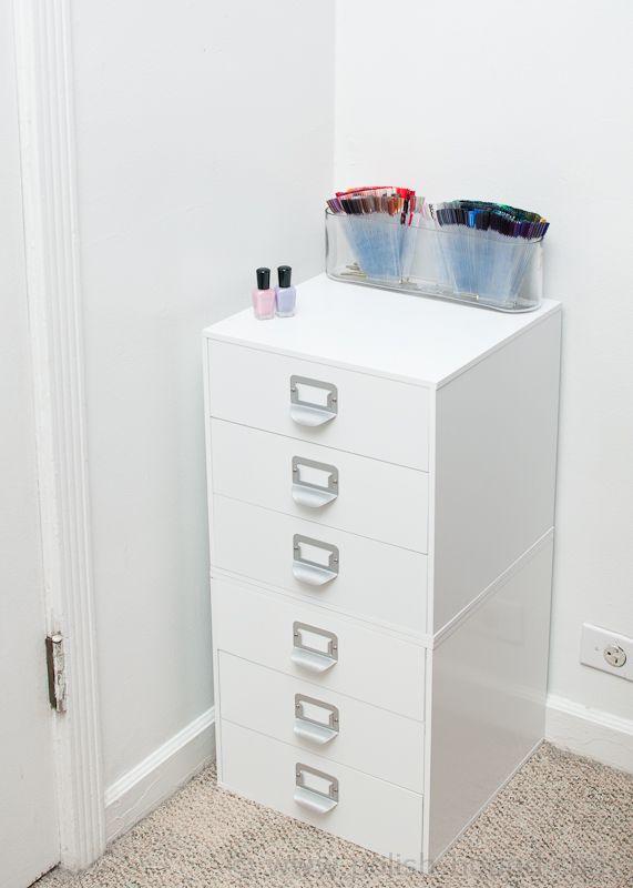 Melmer Reorganization Storage Jewerly Storage Cube Drawers Cube Storage