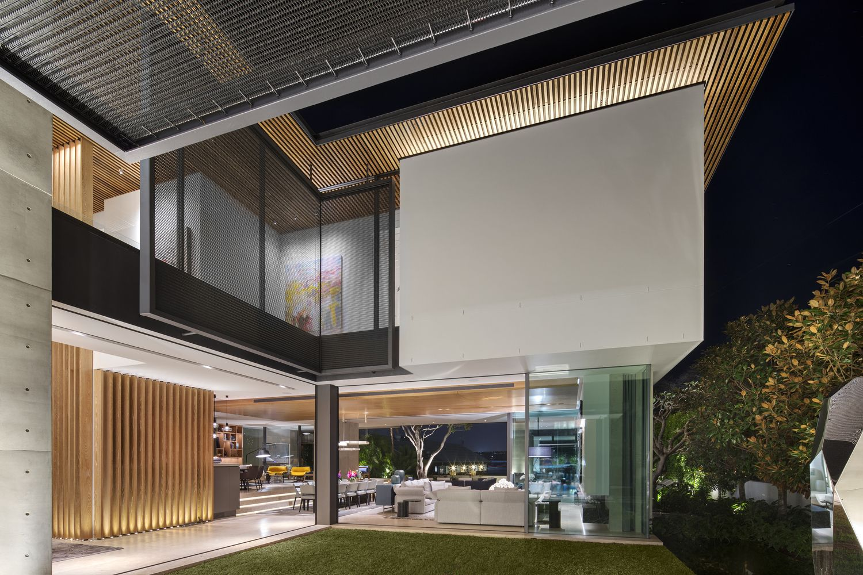 Gallery of double bay saota 11 decor interior design home design sydney