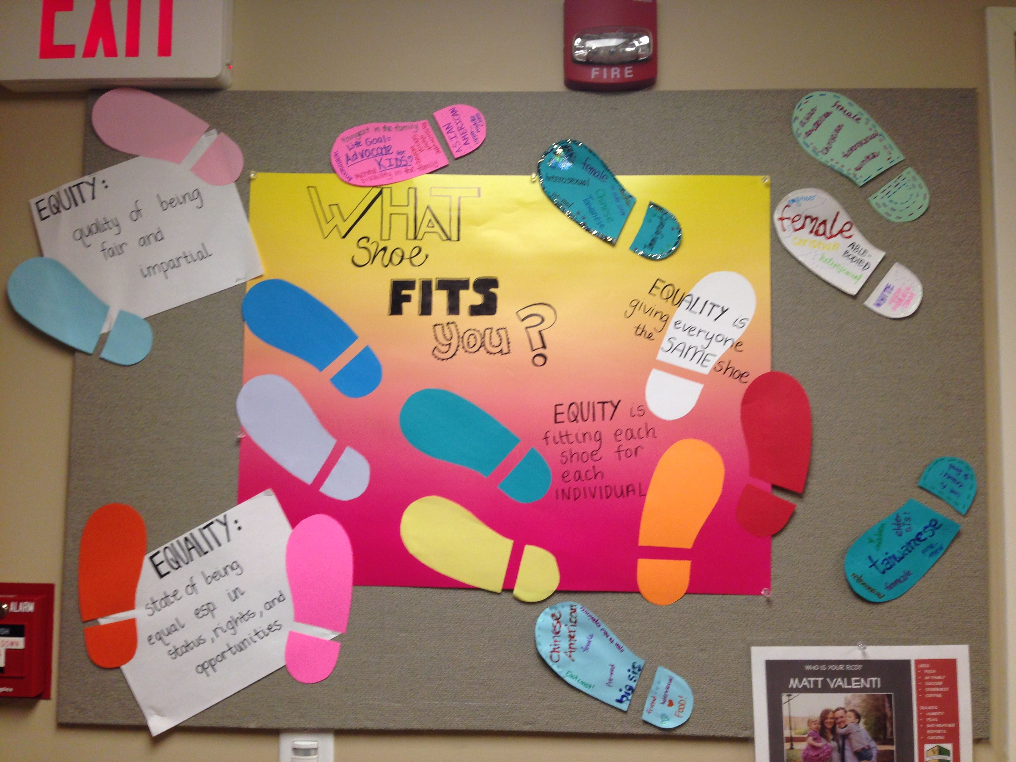 17 best ideas about diversity bulletin board 17 best ideas about diversity bulletin board teacher bulletin boards counseling bulletin boards and ra bulletin boards