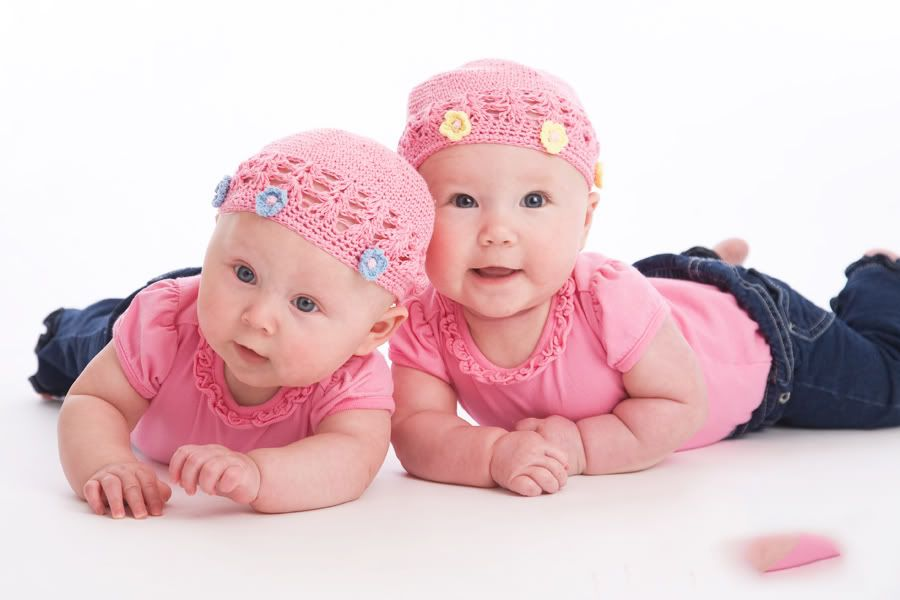 Hd Wallpapers Twins Babies Hd Wallpapers Twins Baby Shower Cute Baby Shower Ideas Cute Baby Twins