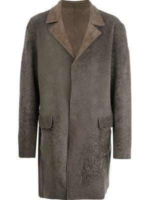 b005a20390b Men s Designer Coats   Outerwear - Farfetch